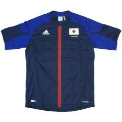 U-23 サッカー日本代表!ロンドン オリンピック着用モデル!【adidas】アディダス ロンドン オ...