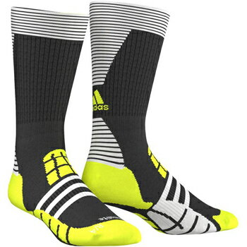 【SALE】【adidas】アディダス ACE トレーニング ソックス