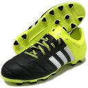 【SALE】【adidas】アディダス エース 15.3 HG J L...