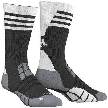【SALE】【adidas】アディダス TT COMF HC クルーソックス