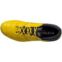 【ATHLETA】アスレタO-Rei.Futebol.T005.10009-2066