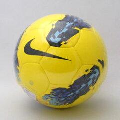 ナイキ!サッカーボール!5号球!【NIKE】ナイキ セイティロ HI-VIS [ サッカーボール ]