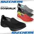 【あす楽】【2017年春NEWモデル】 SKECHERS スケッチャーズ GO WALK 4-KINDLE 14145 (ウィメンズ)