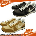 �ڤ����ڡۡ�����̵���ۡ�2016�����顼��NIKE�ʥ���INTERNATIONALIST���󥿡��ʥ���ʥꥹ��828041
