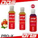 【送料無料】DNSProteinDrinkPro-Xプロテインドリンクプロエックス350ml×24本