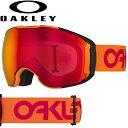 (10月11日ごろ発送予定) OAKLEY オークリー プリズム スノー トーチ イリジウム スノー ゴーグル エアブレイク XL OO7071-41 / AIRBRAKE XL USAモデル 2019年
