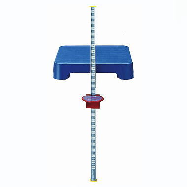 TAKEI 竹井機器工業 T.K.K.5003 フレクション-A アナログ前屈計
