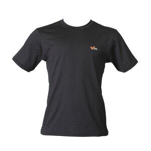 世界初 休養専用ウエアVENEX ベネクス リカバリーウェア スタンダードTシャツ ユニセックス 604...