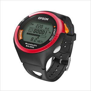 【送料無料】GPSで距離や位置などあらゆるランニングデータをゲット【在庫僅少】EPSON エプソン...