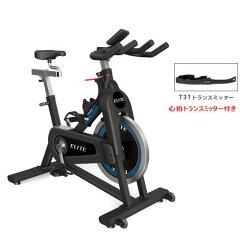 【送料無料】HORIZON Fitness フィットネスバイクホライズンフィットネス スピニングバイク イ...