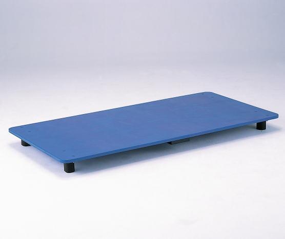 DANNO ダンノ なわとびボード[90x180] D-6947 トビナワ とびなわ 縄跳び:スポーツダイアリー