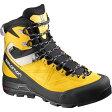 SALOMON サロモン 登山靴・トレッキングシューズ X ALP MTN GTX L37927300 メンズ<在庫僅少>