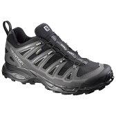 SALOMON サロモン 登山靴・トレッキングシューズ X ULTRA 2 GTX メンズ L37982300