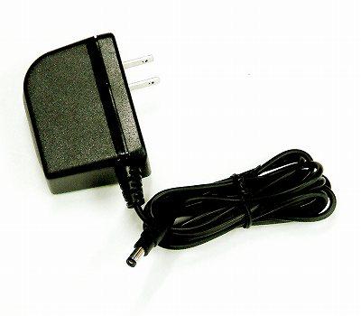 Compex コンペックス パフォーマンス用充電器 702122
