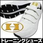 HI-GOLD���åץ��塼�������������������pu-8000