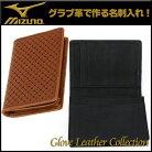 ̾����������˰�ĤΥ��ڥ����ˡ��ߥ���̾�����쥰��֥쥶�����쥯������ɥ���������ޤ�̾�����ǽ��ץ��?�֥쥶����������m-leather-6