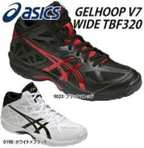 ゲルフープ V7 ワイド TBF320