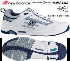 MW844J