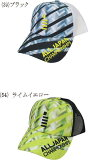 GOSEN ALLJAPAN キャップグラフィック1 ゴーセン キャップグラフィック テニス 帽子 キャップ ユニセックス 男女共通 メッシュキャップ C18A05 テニス テニスキャップ ぼうし オールジャパン