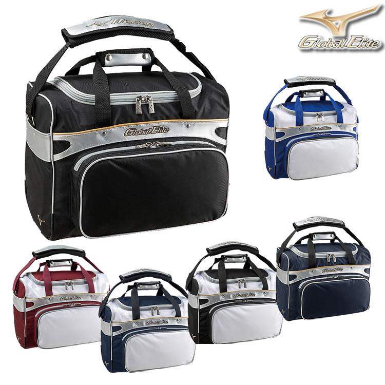 スポーツバッグ, ボストンバッグ・ダッフルバッグ  1FJD5011 16