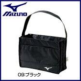 ミズノ ゴルフ 目土袋 【お取寄せ品】45DE02770 ●16