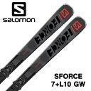 アトミック(ATOMIC) スキー 板 ジュニア セット ビンディング付属 19 REDSTER GIRL + C5 AASS01954 (キッズ)