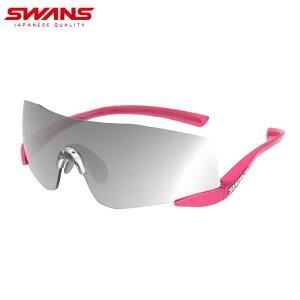 SWANS 高性能スポーツサングラス E-NOX NEURON ミラーサングラス