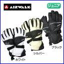 商品合計,500以上で送料無料♪【 AIR WALK エアウォーク 】AW-8601ジュニア スノーグローブ ...