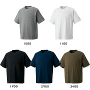 ゼットビームスデザインTシャツ半袖ZETTBEAMSDESIGN限定品野球用品トレーニングBOT759T4