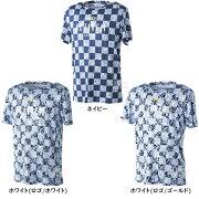 アクティブーム野球Tシャツ半袖シャツトレーニングTシャツamjペイズリー半袖中学生高校生大人一般高校野球野球ソフトボール