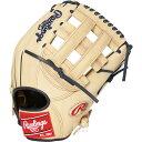 軟式グラブ ローリングス 野球 グローブ クリスチャン・イエリッチ モデル RGGC店舗限定 2020 OPENING DAY MLB COLLECTION グラブスタンド付き 一般 大人 軟式外野手用 GRXMLB30396C