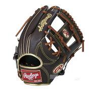 軟式グラブローリングス野球グローブRGGC店舗限定GOLD-LABELGRXR3N62一般大人軟式内野手用
