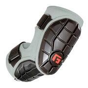 エルボーガード野球アームカードジーフォームG-FORMユニセックスプロテクター【G-FormAdultEliteBatter'sElbowGuard】GRAY