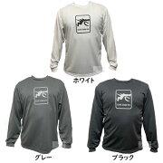 野球ロングTシャツRYUリュウドライロングスリーブTシャツ練習トレーニングメンズ一般大人