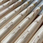 ミズノプロ硬式木製バット野球硬式バット木製バットレーザー刻印ロイヤルエクストラナチュラル大学生一般大人硬式野球