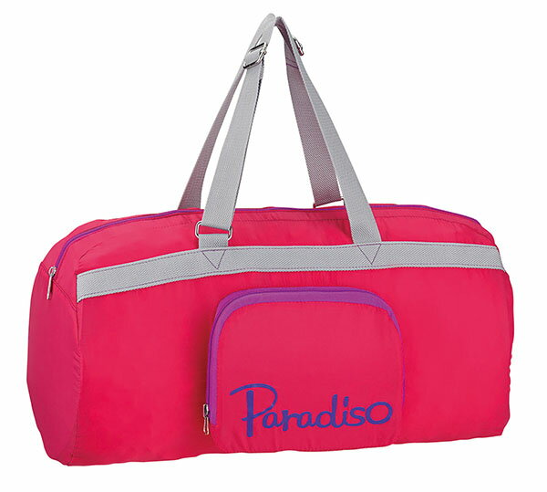 スポーツバッグ, ショルダーバッグ PARADISO ( )TRA550