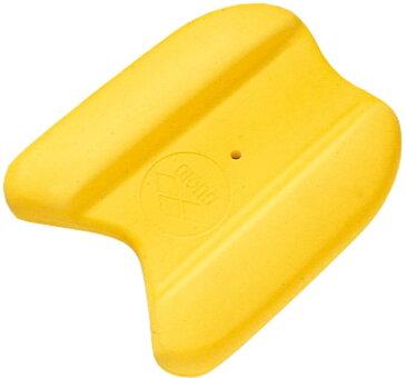 ARENA(アリーナ)水泳水球競技運動会小物ビート板 ARN-100ARN100イエロー