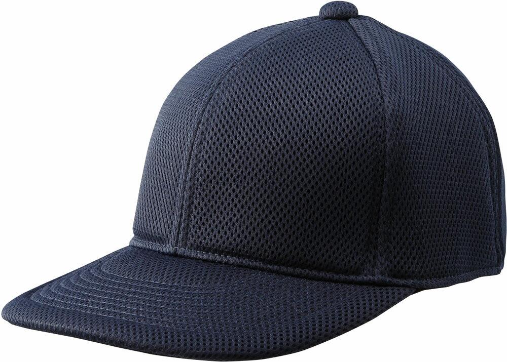 ウェア, 競技用野球帽 DESCENTEC715BD