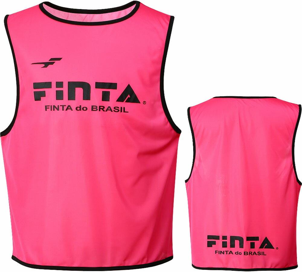 メンズウェア, その他 FINTA1FT6554