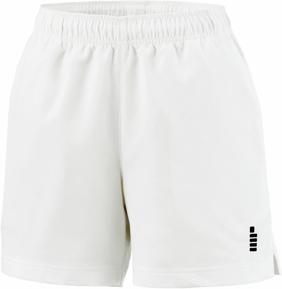 テニス, その他 GOSEN LADIES PP1601