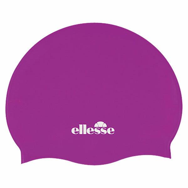 Ellesse(エレッセ)