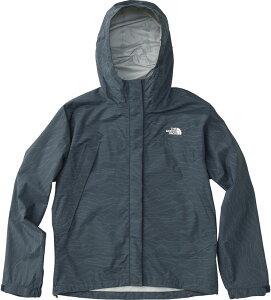 THE NORTH FACE(ノースフェイス)アウトドアウインドウェアNovelty Dot Shot Jacket [ノベルティードットショットジャケット] (レディース) NPW61535NPW61535ラインラント