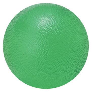HATACHI(ハタチ)リクレショングッズその他ソフトハンドボール L (6.8 cm )NH3105