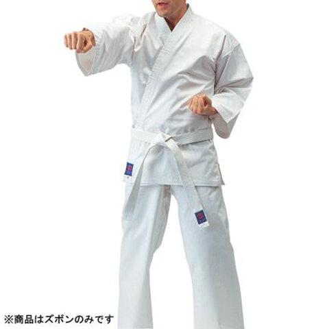 KUSAKURA(クザクラ)格闘技晒太綾空手着 S2号ズボン_R9PS2R9PS2