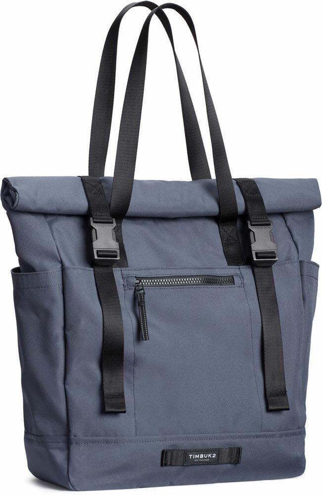 スポーツバッグ, トートバッグ TIMBUK22 Forge Pack Tote OS Granite50732422