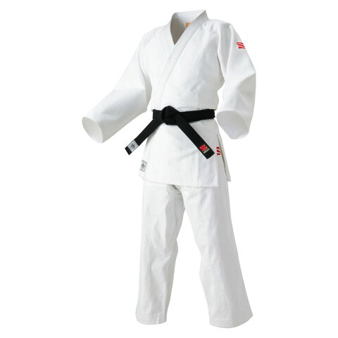KUSAKURA(クザクラ)格闘技JOSI 選手用 上下セット _4.5_LサイズJOSI45L