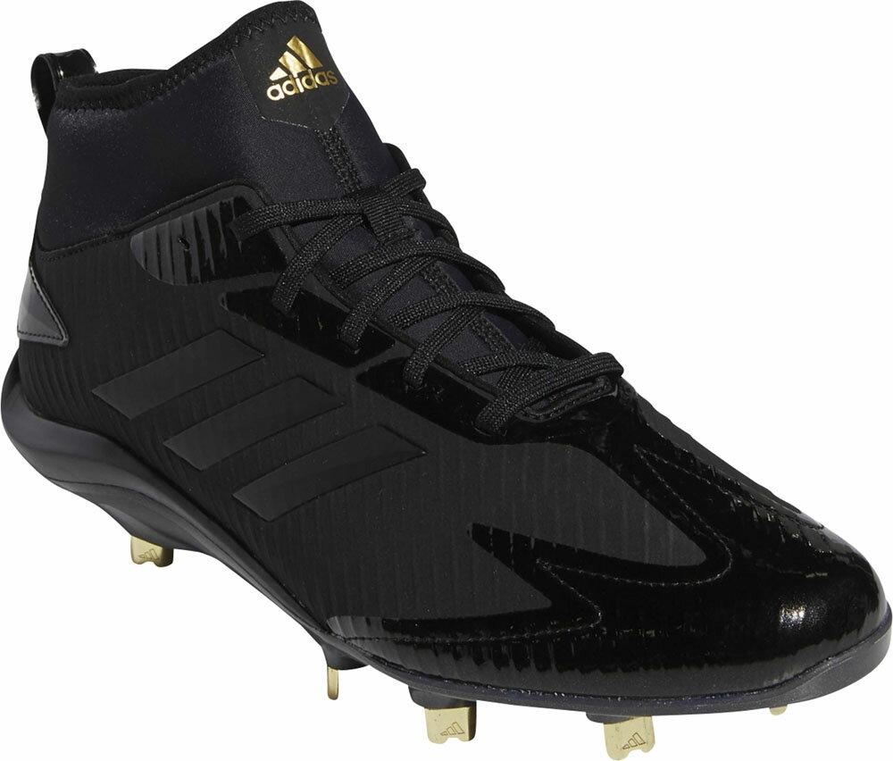 野球・ソフトボール, スパイク adidas PRO MidB76023