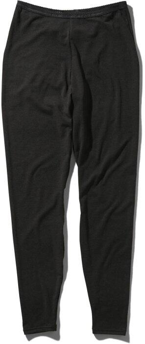 THE NORTH FACE(ノースフェイス)アウトドアWARM Trousers ウォーム トラウザース(レディース)NUW66136K