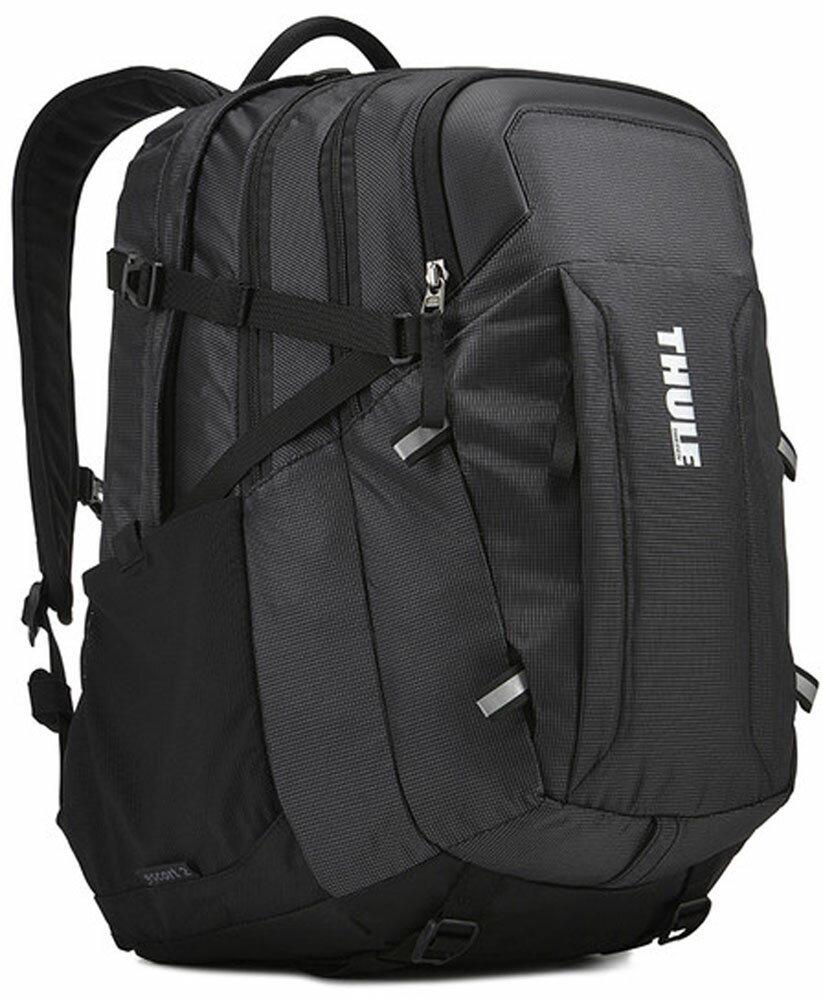 スポーツバッグ, バックパック・リュック THULEThule EnRoute Escort 23202887