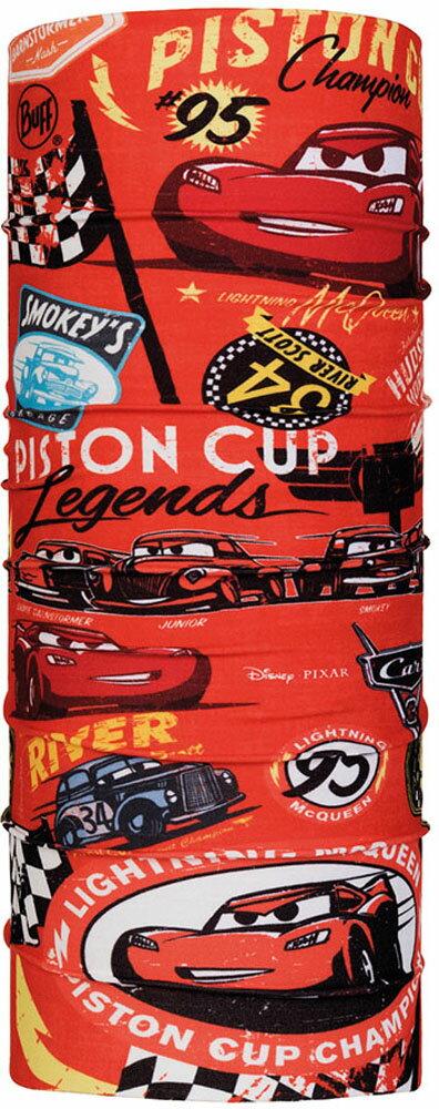 スポーツウェア・アクセサリー, その他 BuffBUFF CARS PISTON CUP MULTI341549